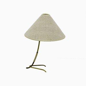 Häschen Model Table Lamp by J.T. Kalmar, 1960s