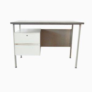 vintage orbiter h ngeleuchte von raak amsterdam bei pamono kaufen. Black Bedroom Furniture Sets. Home Design Ideas