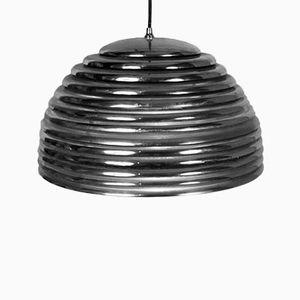 Pendant Lamp by Kazuo Motozawa