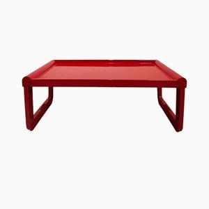 Italian modern tables d 39 appoint chez pamono for Table petit dejeuner au lit