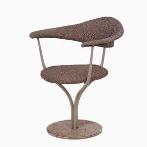 Chaise, Modèle 050, par Pierre Paulin pour Artifort, 1961