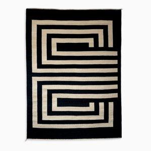 Textile Untitled I par Trine Ellitsgaard