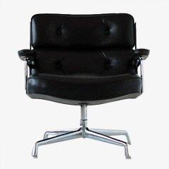 ES 108 Lobby Sessel von Ray & Charles Eames