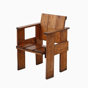 gerrit thomas rietveld. Black Bedroom Furniture Sets. Home Design Ideas