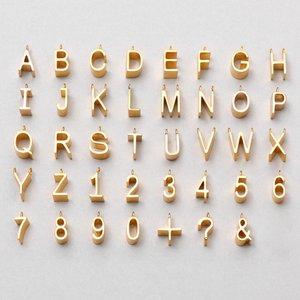 Lettre 'A' de la 'Alphabet Series' par Jacqueline Rabun