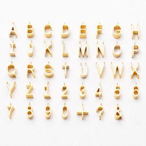Chaine Gold Chain par Jacqueline Rabun