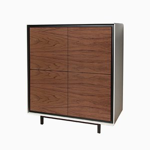Aro 100.100 Sideboard from Piurra