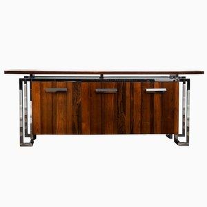 Commode Mandarin Series Cabinet par Tim Bates