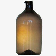 Vase von Timo Sarpaneva für Iittala, 1957