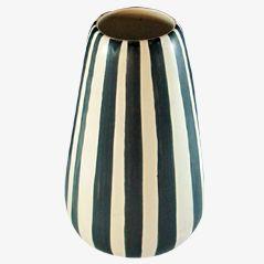 Vase by Maria Kohler for Villeroy et Boch, 1960s