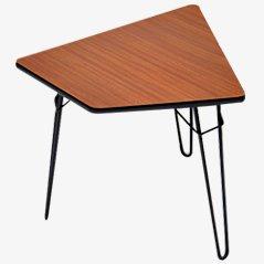 Tangram Table by Willy van de Meeren for Tubax