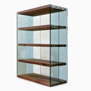 EMC Library by Enrico Marone Cinzano