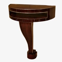 Small Art Deco Console Tables - 20 art deco furniture finds