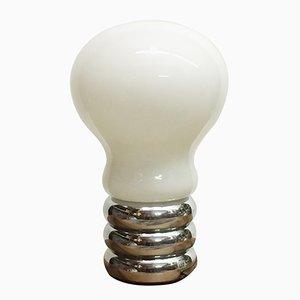Lampada da tavolo Bulb di Ingo Maurer per M-design