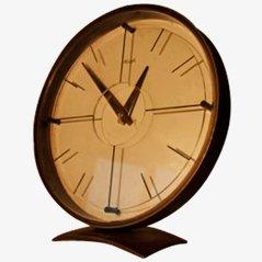 Uhr von Heinrich Moller für Kienzle, 1940er