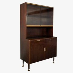 Cabinet by A.A. Patijn, 1950s