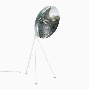 Disco Dish Stehlampe von Bertjan Pot für DHPH