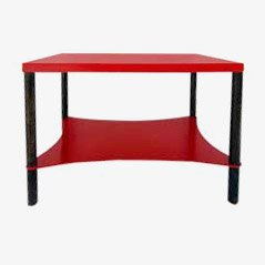 Small Bauhaus Table from Cebaso