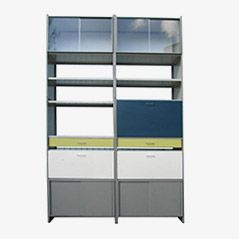 5600 Cabinet by André Cordemeyer for Gispen, 1962