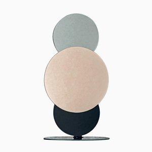Equilibrista Spiegel von Giovanni Botticelli für SWING Design Gallery
