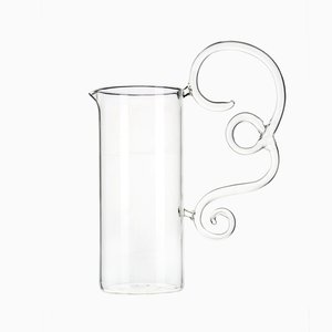 Futiles Carafe (Small) by Sam Baron