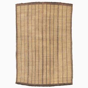 Vintage Tuareg Mat, 1940s