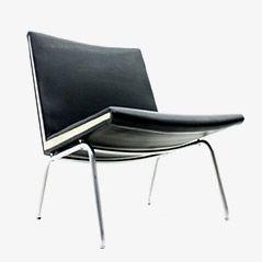 AP-40 Airport Chair by Hans J. Wegner for AP-Stolen, 1950s