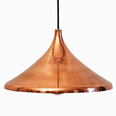 Ottoman Pendant Lamp by MYKILOS