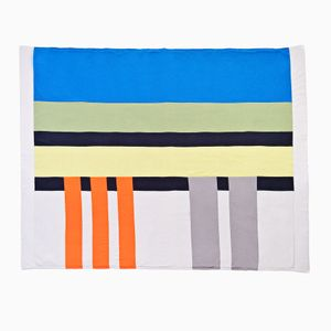 Coperta Intersecting Lines di Roberta Licini