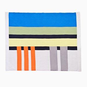 Couverture Intersecting Lines par Roberta Licini
