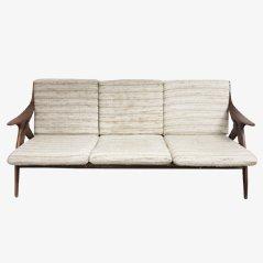 Vintage Sofa from De Ster Gelderland
