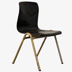 Chaise pour Enfant par Thur Op