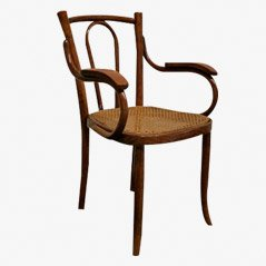 Children's Armchair from Thonet, 1900s