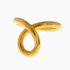 Anello Loop di Axel Kufus