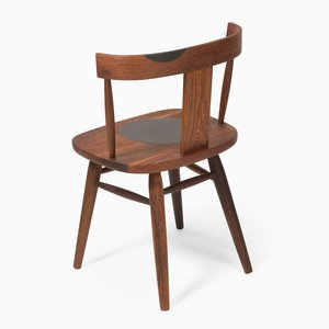 Maun Windsor Side Chair by Patty Johnson