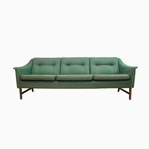 Norwegian Mid-Century Sofa by Torbjørn Afdal for Stranda, 1960s