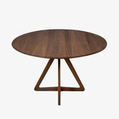 LisbOa 120 Tisch von MO-OW