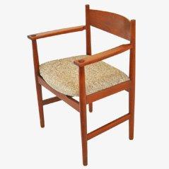 CH39 Stuhl von Hans J. Wegner für Carl Hansen