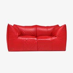 La Bambole Sofa von Mario Bellini für B&B Italia