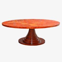 Tisch von Carlo De Carli für Somarni, 1960er