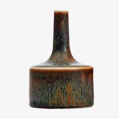 SAE Vase von Carl Harry Stålhane für Rörstrand