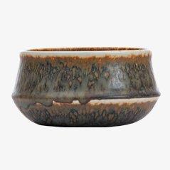 Keramikschüssel von Carl Harry Stålhane für Rörstrand
