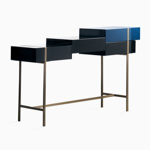 Buffet Metaphysics Sideboard par Hagit Pincovici