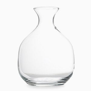 Polly Carafe by Aldo Cibic