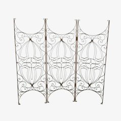 Wooden Pergola Vector Illustration 217685848 moreover Dir Kids Baby furniture And Decorations children S Bookcase 0107368 further 610863749 furthermore Shabbilicious Friday Link Party 30 besides Vintage Castiron Gifford Wood Co Ice Tongshay Land Device 26954281. on vintage wooden garden furniture