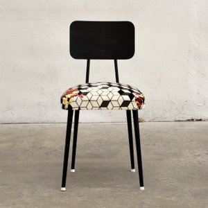 Blossom Chair by Rooms