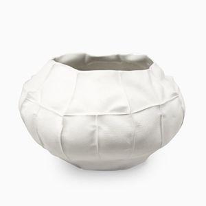 Kawa KN01 Vase by Souda