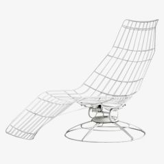 Image Result For Le Corbusier Chaise