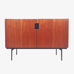 DU-02 Sideboard by Cees Braakman for UMS Pastoe, 1950s