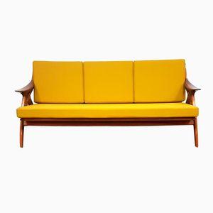 Vintage Sofa von De Ster Gelderland, 1960er